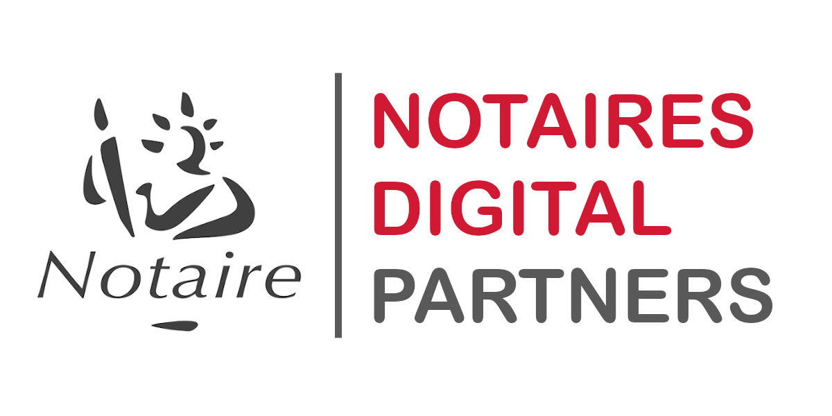 Notaires Digital Partners